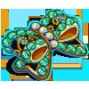 Emerald Bow-icon