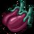Forbidden Eggplant-icon
