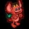Gremlin-icon