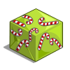 Holiday Tree Present 3-icon