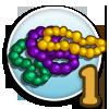 Mardi Gras Quest 1-icon