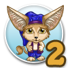 Mystical Groves Chapter 1 Quest 2-icon