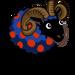 Ram (Dots)-icon