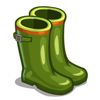Rubber Boots-icon
