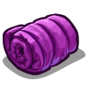 Sleeping Bag 2-icon