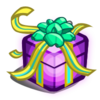 Small Gifts-icon