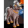 Storytime Unicorn-icon
