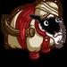 Ali Baa-Baa Sheep-icon