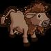 Beefalo-icon