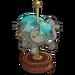 Carousel Elephant-icon