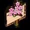 Cherry Blossom Mastery Sign-icon