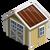Coastal Tool Shed-icon
