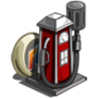 Gas Pump Stage 4-icon