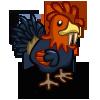 Giant Sabertooth Chicken-icon