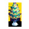 Hollybright Cane Tree-icon