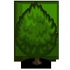 Hornbeam-icon