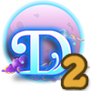 Isle of Dreams Chapter 5 Quest 2-icon