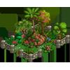 Jungle Pasture-icon