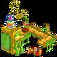 Plum Cake Machine-icon
