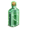 Seasonal Spirit-icon