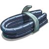 Ship Building Rod-icon