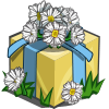 Spring Mystery Box-icon