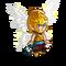 Sun Fairy Guard-icon