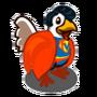 Super Chicken-icon