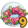 A Fairy Spring Gathering Quest 9-icon