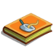 Cook Book-icon
