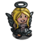 Dark Angel Gnome-icon