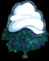 Deadly Nightshade Tree8-icon