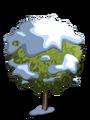 Dwarf Almond7-icon