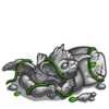 Enchanted Gargoyle-Stage 1-icon