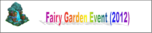 FairyGardenEvent(2012)EventEventBanner