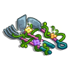 Fairy Gardening Tools-icon