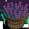 Forbidden Barley Bushel-icon