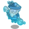 Ghost Gardener-icon
