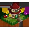 Gnome Garden Stage 5-icon