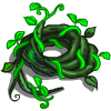 Jungle Rope-icon