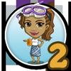 La Tomatina Quest 2-icon