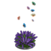 Lavender Butterflies-icon