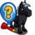 Mystery Game 27-icon
