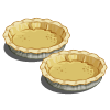 Party Pie Crust-icon