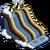 Penguin Slide-icon