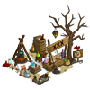 Potion Shop Stage 1-icon