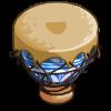 Primitive Drums-icon