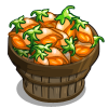 Sol Chickpeas Bushel-icon
