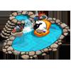 Stone Pool-icon