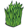 India Tall Grass-icon